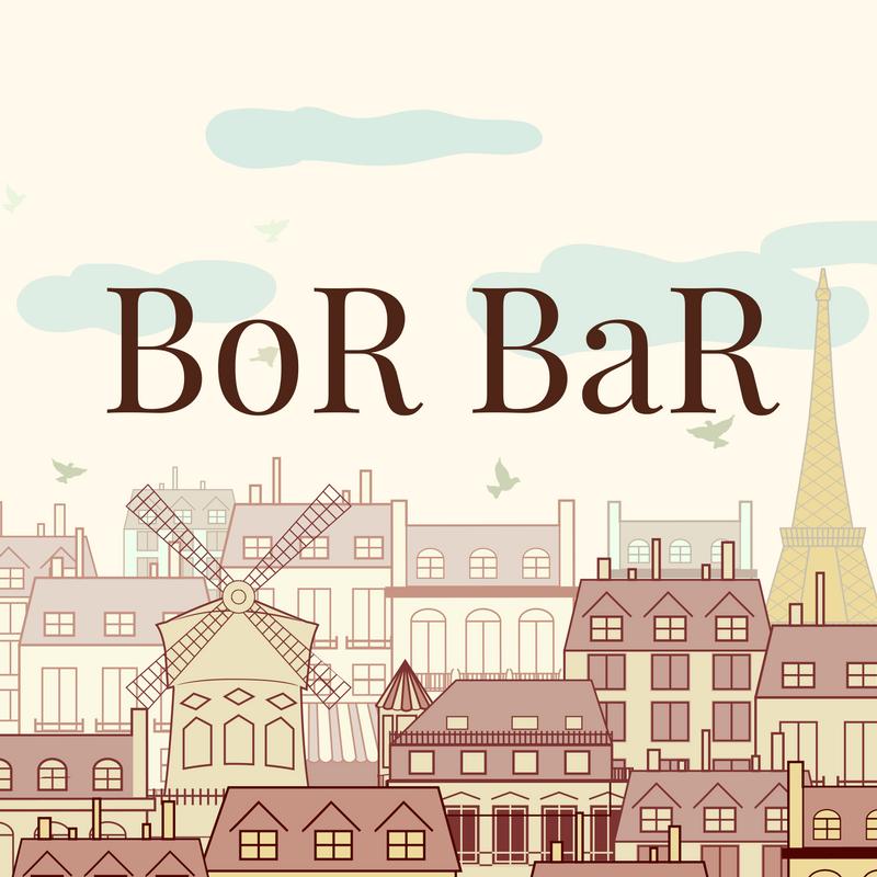 Bor Bar