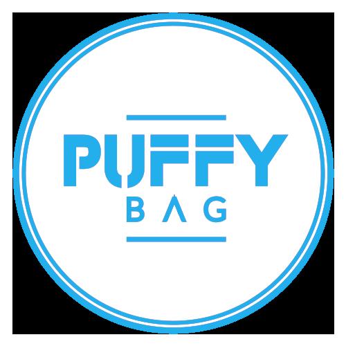 Puffy Bag