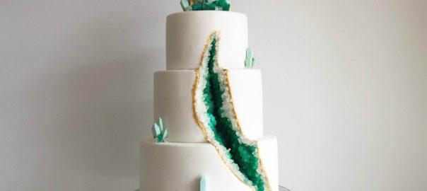 Kake by Darci