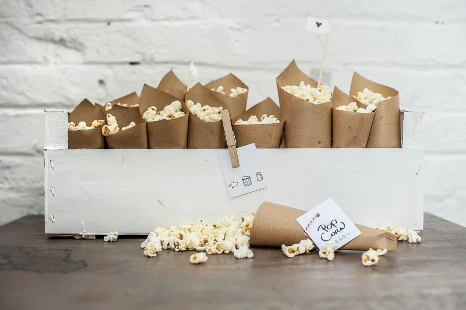 [cml_media_alt id='756']Popcorn Bár[/cml_media_alt]
