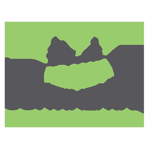 Continental Citygolf Club