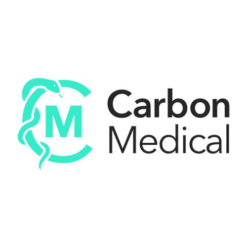 Carbon Medical - Koronavírus gyorsteszt készletről