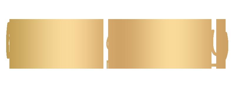 Flight of Fancy Wedding Services